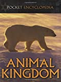 Alderton, David: Animal Kingdom (Pocket Encyclopedia)