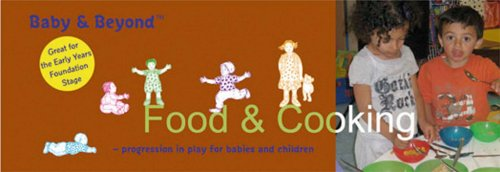 food-and-cooking-baby-and-beyond