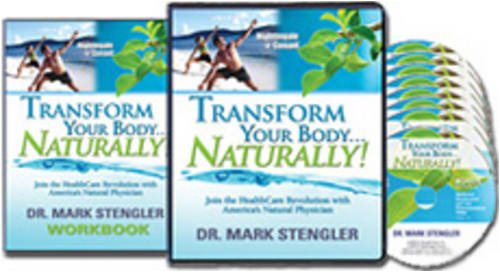 transform-your-body-naturally-by-dr-mark-stengler-join-the-health-care-revolution-with-americas-natural-physician