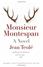 Monsieur Montespan by Jean Teule