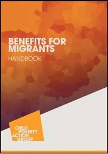 benefits-for-migrants-handbook