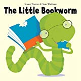 Trotter, Stuart: The Little Bookworm