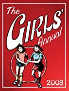 The Girls' Annual 2008 (Annual) by Various