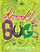 Doodle Bugs by Niki Catlow