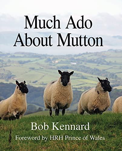 much-ado-about-mutton