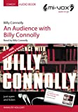 Connolly, Billy: An Audience with Billy Connolly