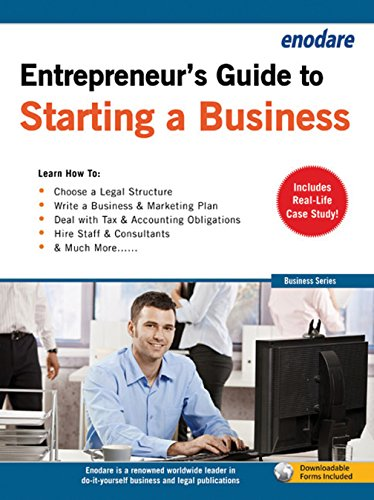 entrepreneurs-guide-to-starting-a-business