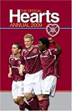 The Official Heart of Midlothian Football…