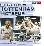 DVD Book of Tottenham Hot Spurs