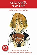 Oliver Twist (Charles Dickens) by Charles…