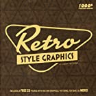 Retro Style Graphics by Grant Friedman