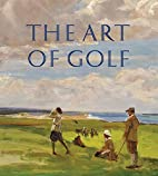 The art of golf by Michael Clarke