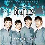 "Tobler, John: Creating "" The Beatles "" (Rock Retrospectives)"