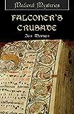 Morson, Ian: Falconer's Crusade