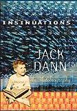 Jack Dann: Insinuations [hc]