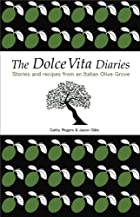 The Dolce Vita Diaries by Cathy Rogers