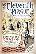 The Eleventh Plague by Darren Craske