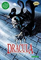 Dracula the Graphic Novel Quick Text…
