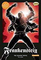 Frankenstein: The Graphic Novel (American…
