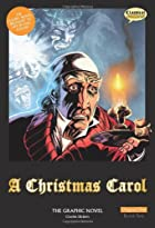 A Christmas Carol: The Graphic Novel…
