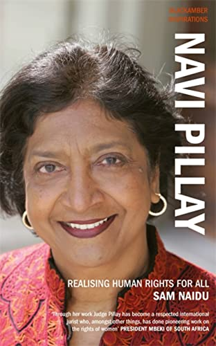 navi-pillay-realising-human-rights-for-all-blackamber-inspirations