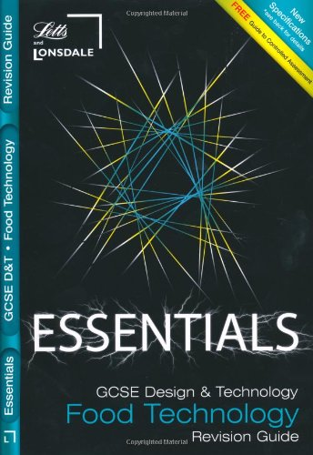collins-gcse-essentialsfood-technology-revision-guide