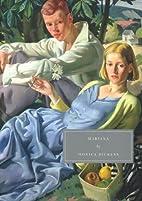 Mariana (Persephone Classics) by Monica…