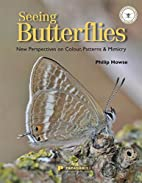 Seeing butterflies : new perspectives on…