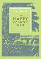 The Happy Countryman by H. E. Bates