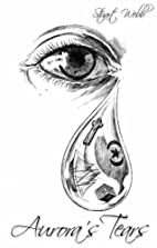 Aurora's Tears by Stuart Webb