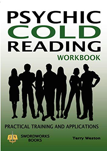 psychic-cold-reading-workbook-practical-training-and-applications