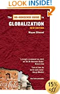 The No-Nonsense Guide to Globalization (No-Nonsense Guides)