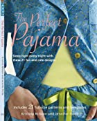 The Perfect Pajama by Kristina Nilsson