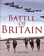 Battle of Britain: Britain's Finest Hour by…