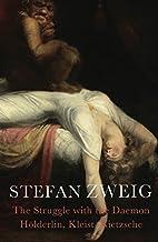 Holderlin, Kleist, and Nietzsche: The…