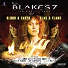 Blake's 7: The Early Years 1.4: Blood and…