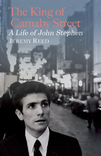 the-king-of-carnaby-street-a-life-of-john-stephen