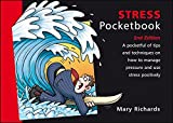 Mary Richards: Stress Pocketbook