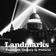 Landmarks (Twentieth Century in Pictures) by…