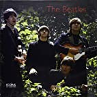 The Beatles (Icons of Our Time)