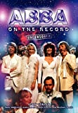 Tobler, John: Abba On The Record Uncensored
