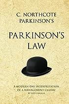 C. Northcote Parkinson's…