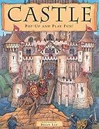 Castle Carousel