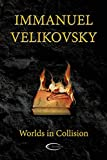 Velikovsky, Immanuel: Worlds in Collision