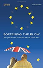Softening the Blow: Who Gains from the Eu &…
