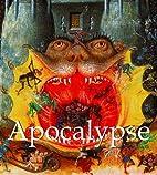 Apocalypse (Mega Square) by Parkstone Press
