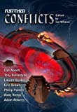 Abnett, Dan: Further Conflicts
