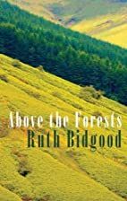 Above the Forests by Ruth Bidgood