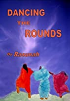 Dancing the Rounds by Rasunah