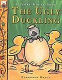 Sebastien Braun: Ugly Duckling